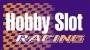 Hobby Slot