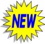 Νέες παραλαβές και νέα