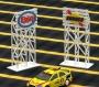 2X 3d Logo Billboards (Esso-Sunoco)  (SB3)