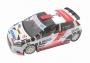 Abarth S2000 Rally 1000 Miglia 2010 (1057AW)