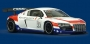 Audi R8 (1091AW) DEF