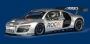 Audi R8 (1121AW) DEF
