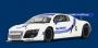 Audi R8 (1140AW) DEF