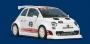 Fiat Abarth 500 (1039SW) DEF