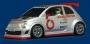Fiat Abarth 500 (1119SW) DEF