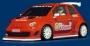 Fiat Abarth 500 (1124SW)