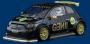 Fiat Abarth 500 (1141SW)