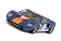 Ford GT40 (CA18d)