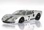 Ford MK II GT40 (1088SW)