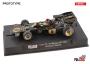 Lotus 72  (CAR02C)